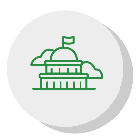 capitol_icon_compressed