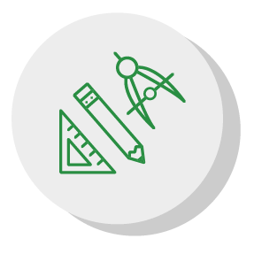 tools_icon_compressed